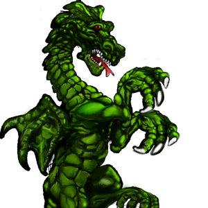 dragon_76866.JPG