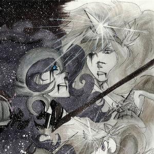 nightmare_moon_vs_celestia_76836.jpg