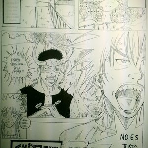 primera_pagina_de_mi_manga_76869.jpg