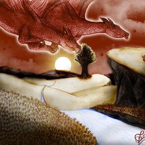 Amor draconiano