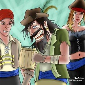 piratas_77046.jpg
