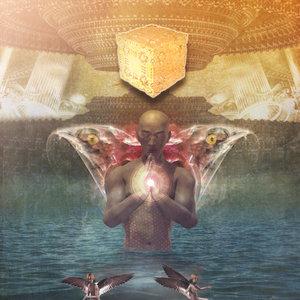 the_power_of_the_spirit_77081.jpg