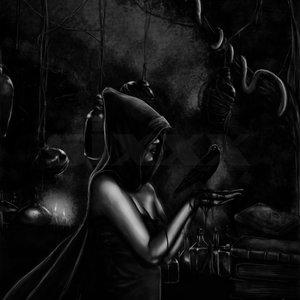 witch_77245.jpg
