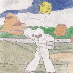 Dibujo_374_NEW_209572.jpg