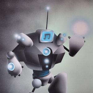 robot_209638.jpg