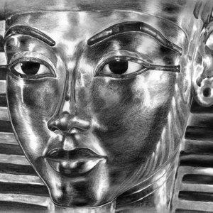 tutankamon_219736.jpg