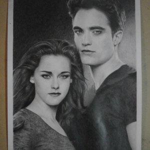 Edward_y_Bella_Siempre.