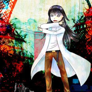 homura_okarin_220484.jpg