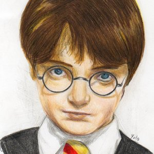 harry_potter_210634.jpg