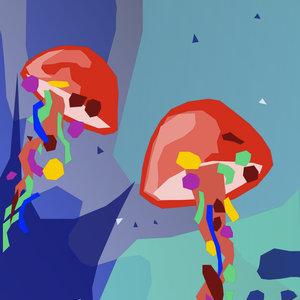 vida de medusa