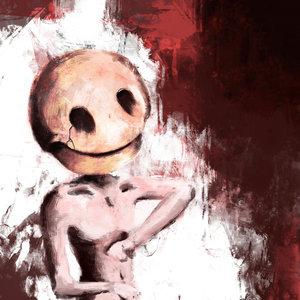 depresion_220635.jpg