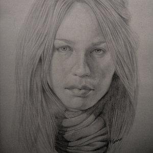 Francisco_Cerezo_girl_portrait_220789.jpg