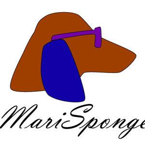 Nuevo_Logo_221022.jpg