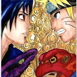 Naruto_VS_Sasuke_21_01_2013__221291.jpg