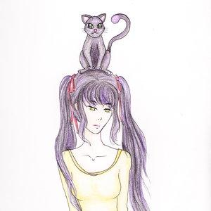 KuroNeko_221477.jpg