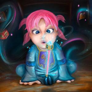 gnome_twitter_221452.jpg