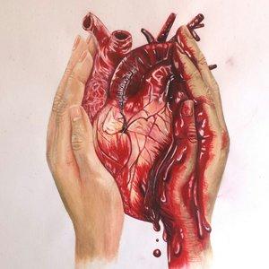 Eres mi vida y mi veneno (sin fondo)