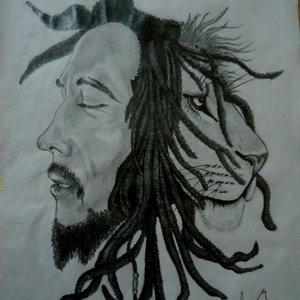 Bob_Marley___leYEn_de_JudYa_M_221528.jpg
