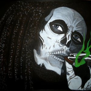 Bob_Marley_calavera_M_221517.jpg