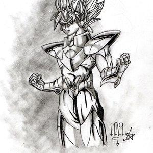 Goku_de_Pegaso_221635.jpg