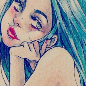 blue_girl_221597.jpg
