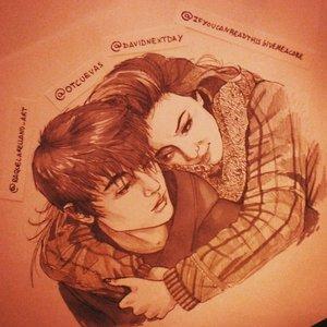 couple_221655.jpg