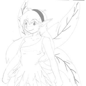 Fairy_1_221750.jpg