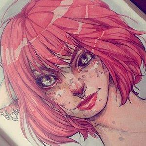 red_beauty_221772.jpg