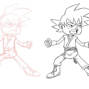 Goku_digital_221942.jpg