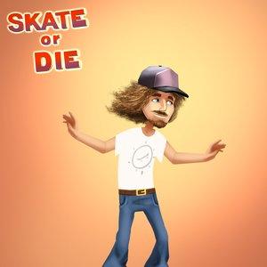 skater_final_222077.png