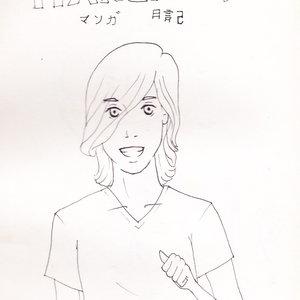 Sketches_0001_222393.jpg