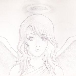 Sketches_0003_222390.jpg