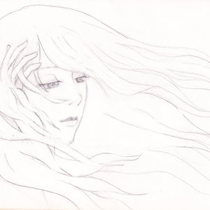 Sketches_0009_222391.jpg
