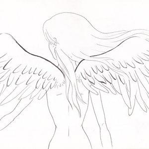 Sketches_0019_222392.jpg