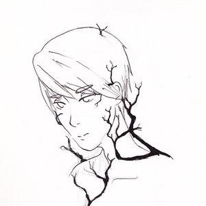 Sketches_0027_222400.jpg