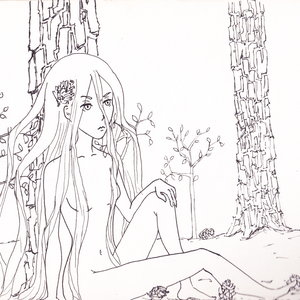Sketches_0034_222397.jpg