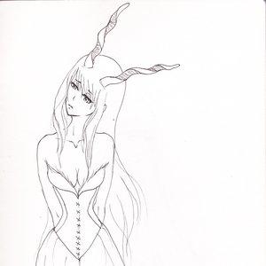 Sketches_0047_222399.jpg