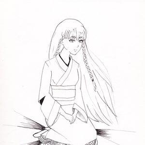 Sketches_0048_222401.jpg