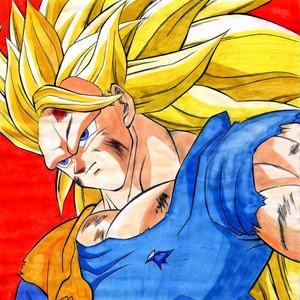 Son_Goku_Super_Saiyajin_3__17_11_2013_1_222287.jpg