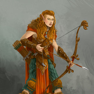 elf_archer_byJorem_WEB_210854.jpg