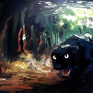 panther_210911.jpg