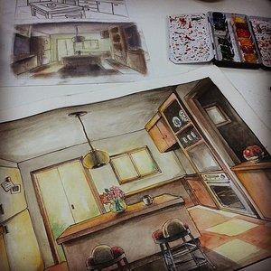 cocina_222611.jpg