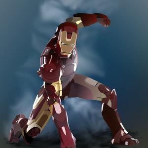 Iron_Man_222659.jpg