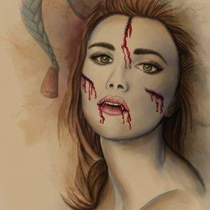 Sexy_Vampire_final_222892.jpg