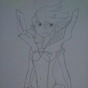 Ryuko_223032.png