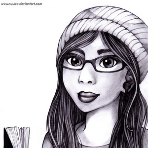 commission_01___copia_223237.jpg