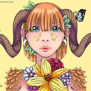 horns___copia_223242.jpg