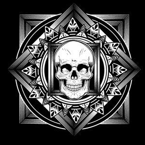 skulllll_223221.png