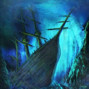 barco_hundido_210974.jpg