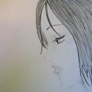 Simple_tristeza_223439.JPG